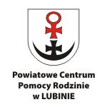 Powiatowe Centrum Pomocy Rodzinie w Lubinie