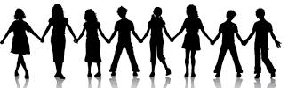 Grupa wsparcia dla kobiet doznających przemocy w rodzinie